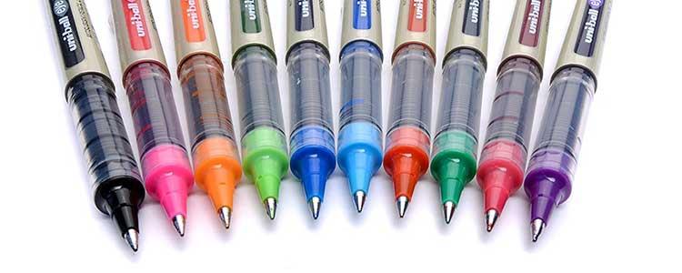 color que elegimos para escribir