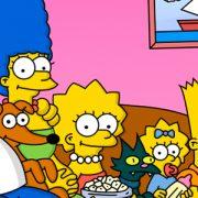 Curiosidades de los Simpson