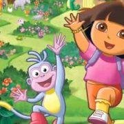 Dibujos-animados-para-niños