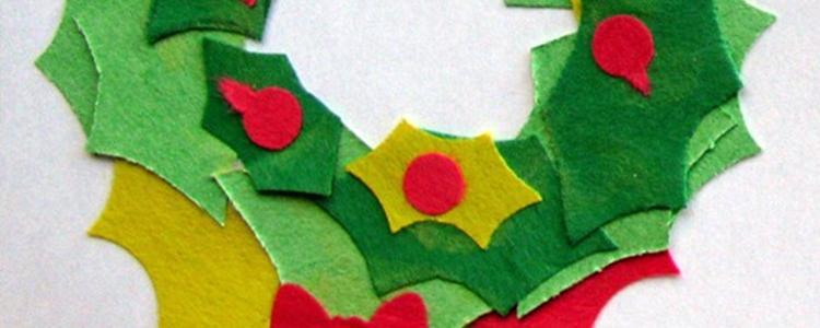 postales de navidad 1