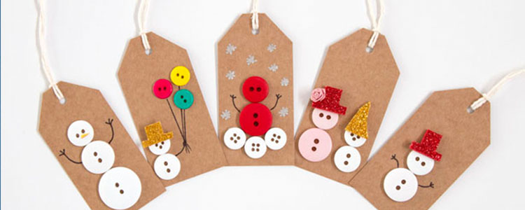 postales de navidad 4