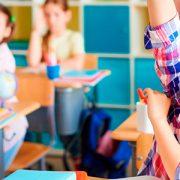 estimular el aprendizaje