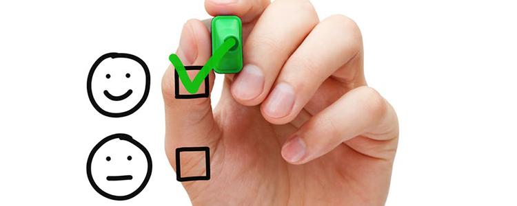 método del bolígrafo verde