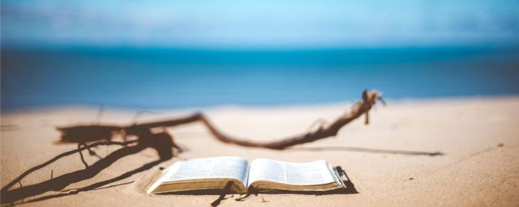 Qué-libros-leer-este-verano
