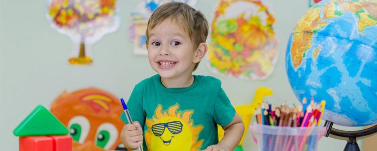 Cómo ayudar a los niños para adaptarse a la vuelta al cole