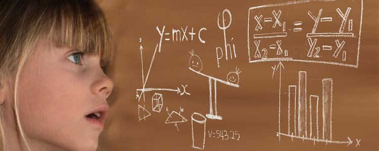 Interés-matemáticas