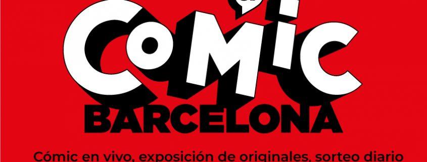 comic-barcelona-.posca