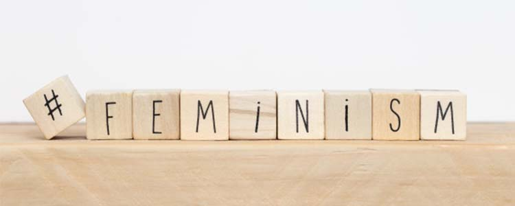 Ilustradoras feministas