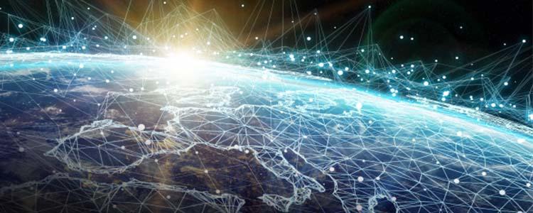 consumo de redes