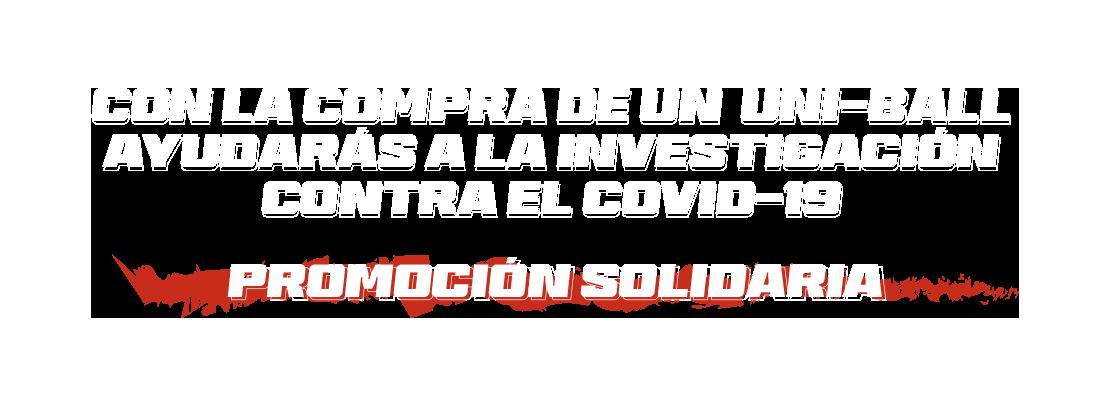 Promoción Solidaria